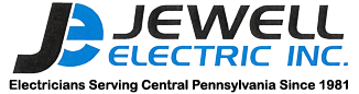 Jewell Electric Inc